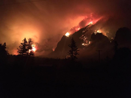 Emergency Management | Hood River County Sheriff
